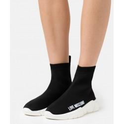 sneakers moschinom