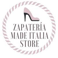 Zapatería Made in Italia Store en Coruña